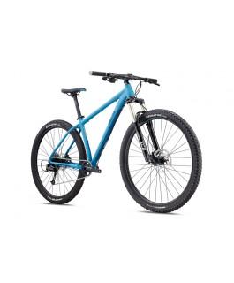 "Bicicleta Breezer Storm 29, Azul Agua, 17,5"" (Medium) PSVP $799.900"