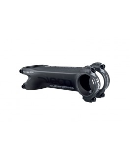 Tee Deda SuperZero, POB, 120mm. PSVP $82.900