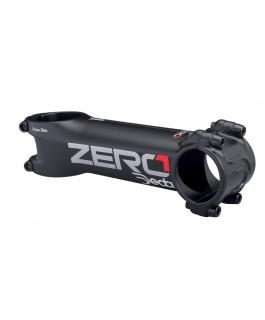 Tee Deda Zero 1, Black, 100mm. PSVP $36.990