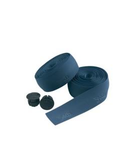 Cinta de manubrio Deda, Azul Marino. PSVP $12.980