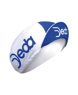 Deda Cycling Cap. PSVP $15.990