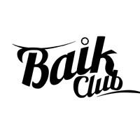 Baik Club