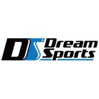 Dream Sports