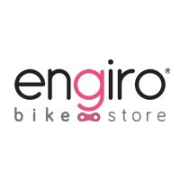 engiro - Bike Store