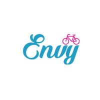 Envy Bike Shop & Service