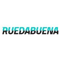 RuedaBuena