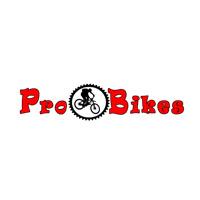 ProBikes - Concepción