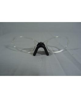 Adaptador Lazer para lentes ópticos. PSVP $14.990