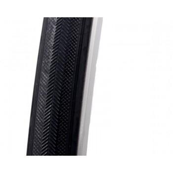 Tubular Challenge Vulcano, 700x23, Ruta/Pista. PSVP $45.900